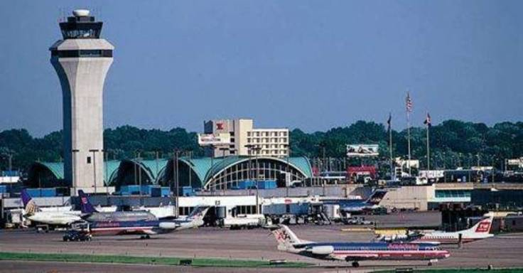 list-of-lambert-st-louis-international-airport-airlines-u1